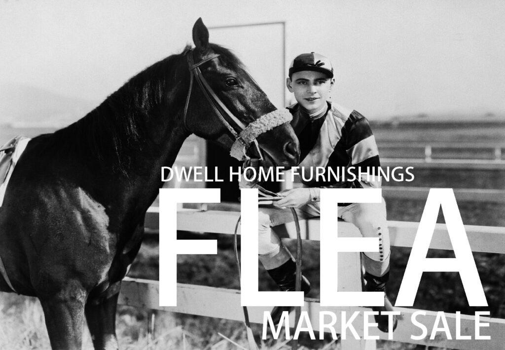 Flea Market Front JPG01
