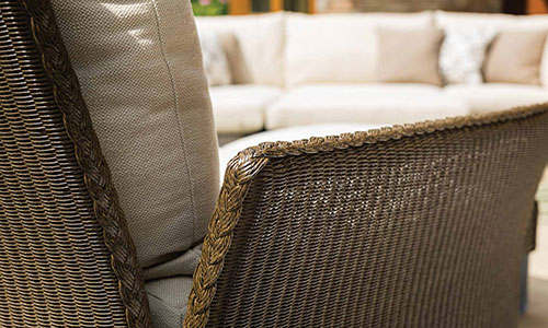 Dwell Home Furnishings Amp Interior Design Cleaning And