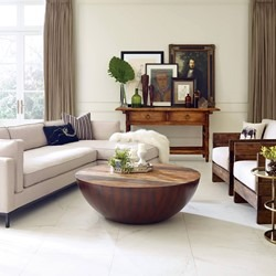 8 Ways To Redecorate A Room Dwell Home Furnishings And Interior Design