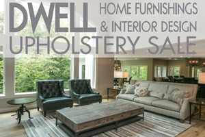 UPHOLSTERY-SALE-thru 11-16-15